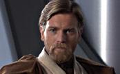 Obi Wan Kenobi lo que se me venía encima!