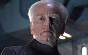 Senador Palpatine