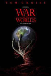 War of the Worlds (La nueva)