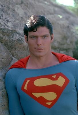 Superman 1952-2004