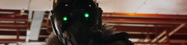 Spider-Man: Homecoming de Jon Watts