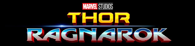 Thor: Ragnarok de Taika Waititi
