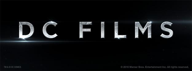 DC Films anuncia otro par de proyectos secretos del DCEU para el 2020