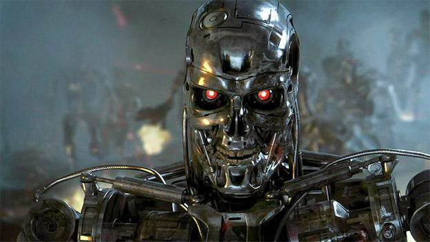 Ojio que James Cameron no quiere una si no tres nuevas películas de Terminator