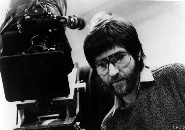 Tobe Hooper: otro de los irrepetibles maestros del terror de los 70 / 80