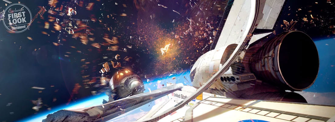 Las primeras imágenes de X-Men: Fénix Oscura hacen acto de presencia