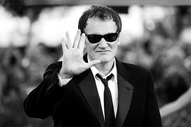 el Star Trek de Quentin Tarantino será clasificado R y tiene ya posible guionista