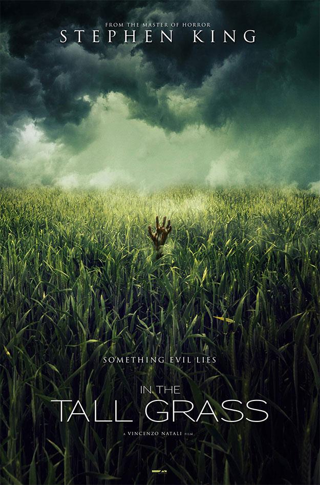 STEPHEN KING.EL TOPIC DE LOS QUE FLOTAN - Página 3 20180510-in-the-tall-grass