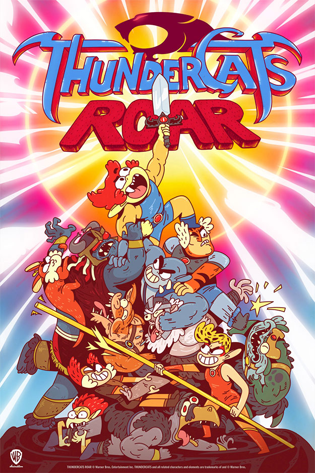 Series animadas 20180521-thundercats-roar