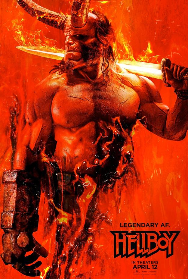 Trailers de Cine - Página 13 20181001-hellboy