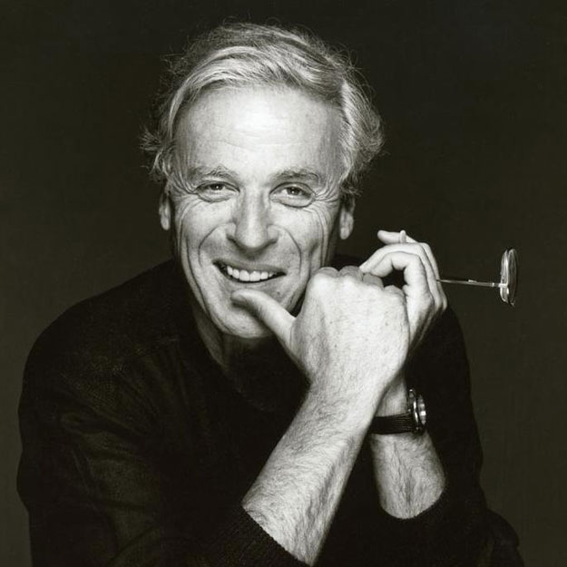 El mago William Goldman