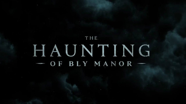 "Netflix y Mike Flanagan traen ""The Haunting of Bly Manor"""