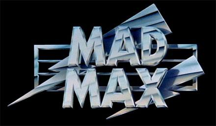 El retorno de Mad Max