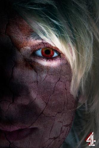 ¿Primer cartel de Pride and Prejudice and Zombies?