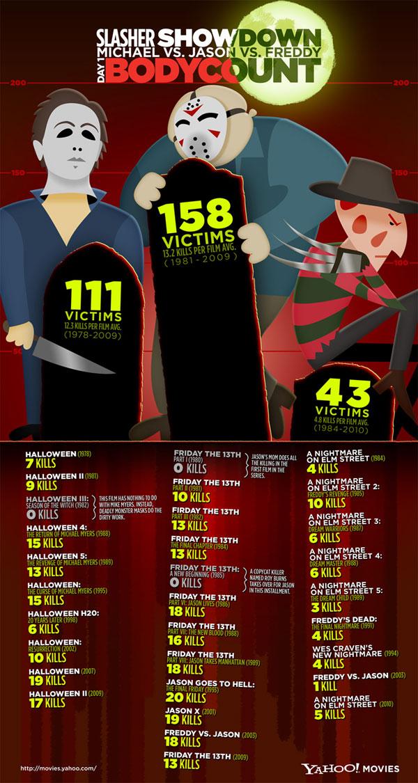 Index of /felipeblog/images2010-2