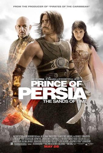 http://www.uruloki.org/felipeblog/images2010/20100311-prince-of-persia-las-arenas-del-tiempo.jpg