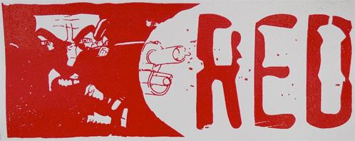 Logo de Red