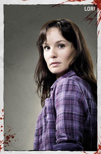 [NEWS] Walking Dead, la serie de tv 20100721-twd-04-maxi