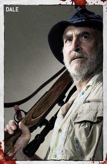 [NEWS] Walking Dead, la serie de tv 20100721-twd-05-maxi