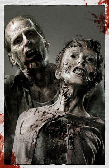 [NEWS] Walking Dead, la serie de tv 20100721-twd-09-maxi