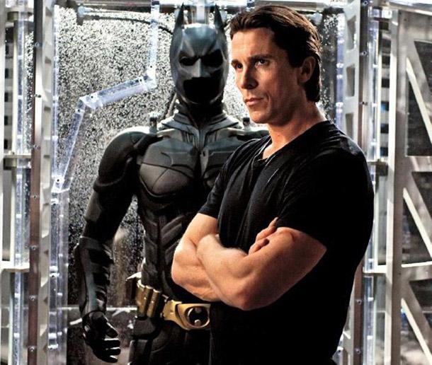 ¿Encara Bruce Wayne su final?