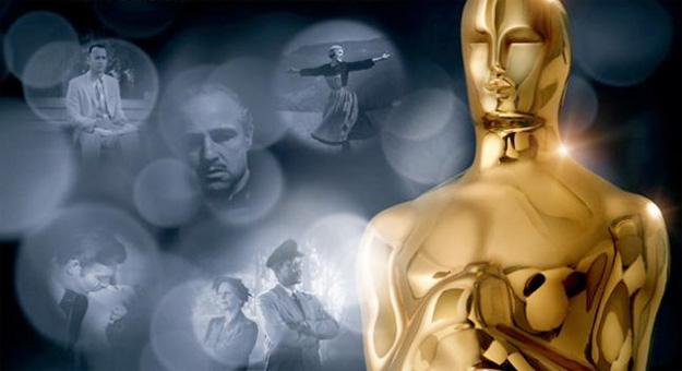 La quiniela de los Oscar 2012
