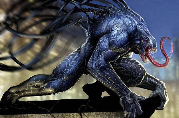 ¿Renacen las posibilidades de Venom en su salto al cine?