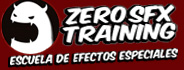 Zero SFX Training