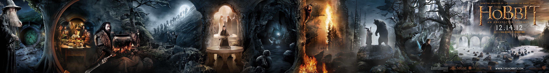 Películas (general) - Página 3 20120709_the_hobbit_an_unexpected_journey_cartelon