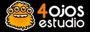 Cuatro Ojos Estudio