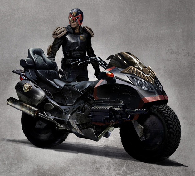 Batman Bike Car Racing Games