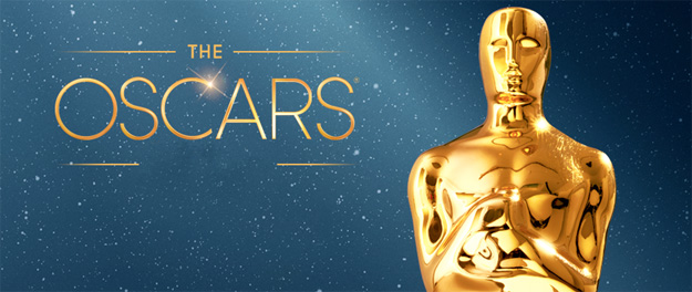 Banner Oscar 2013