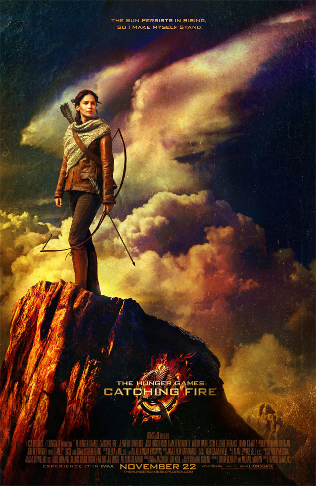 Image Result For Jennifer Movie Trailer