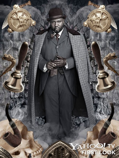 Nonso Anozie es Renfield