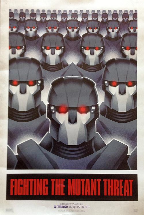Propaganda anti-mutante