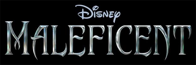 Logo de Maleficent descubierto por Disney