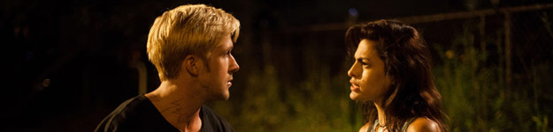 Cruce de caminos (The Place Beyond the Pines, 2012) de Derek Cianfrance