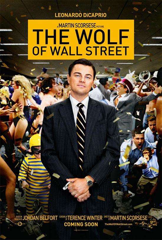 El cartel de la película que no pude ver en cines ni queriendo