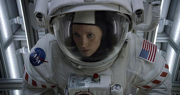 Foto de The Martian