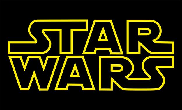 Star Wars hasta que el cuerpo aguante!