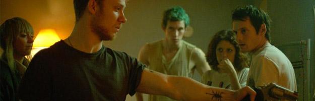 Green Room de Jeremy Saulnier