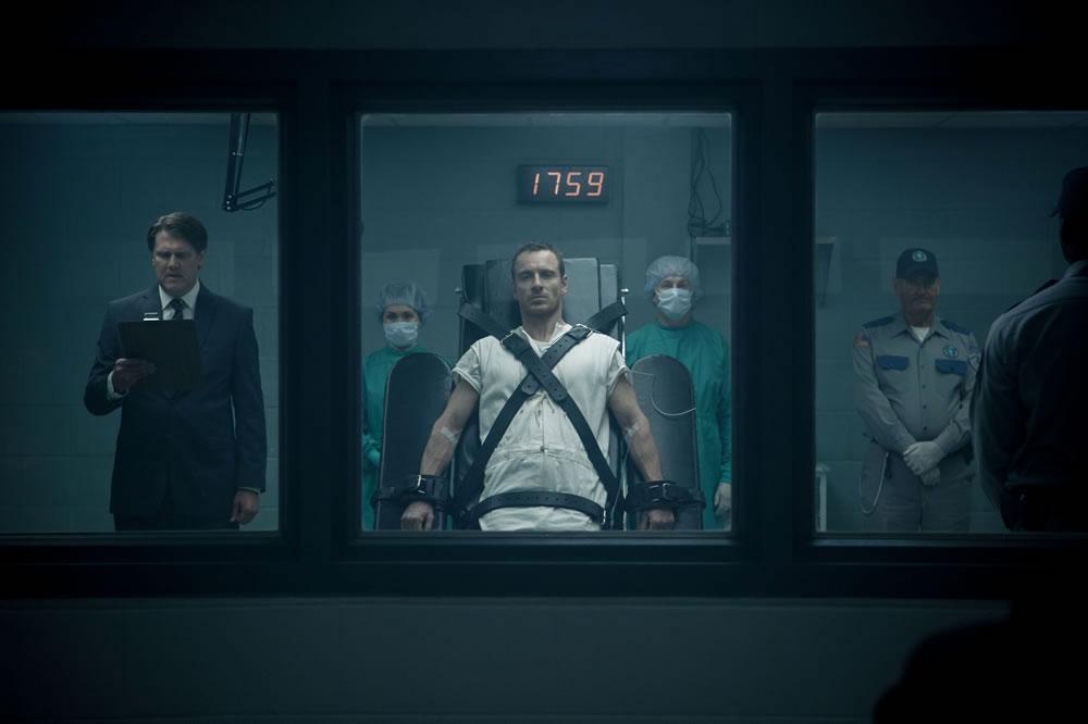 Nueva imagen Assassin's Creed