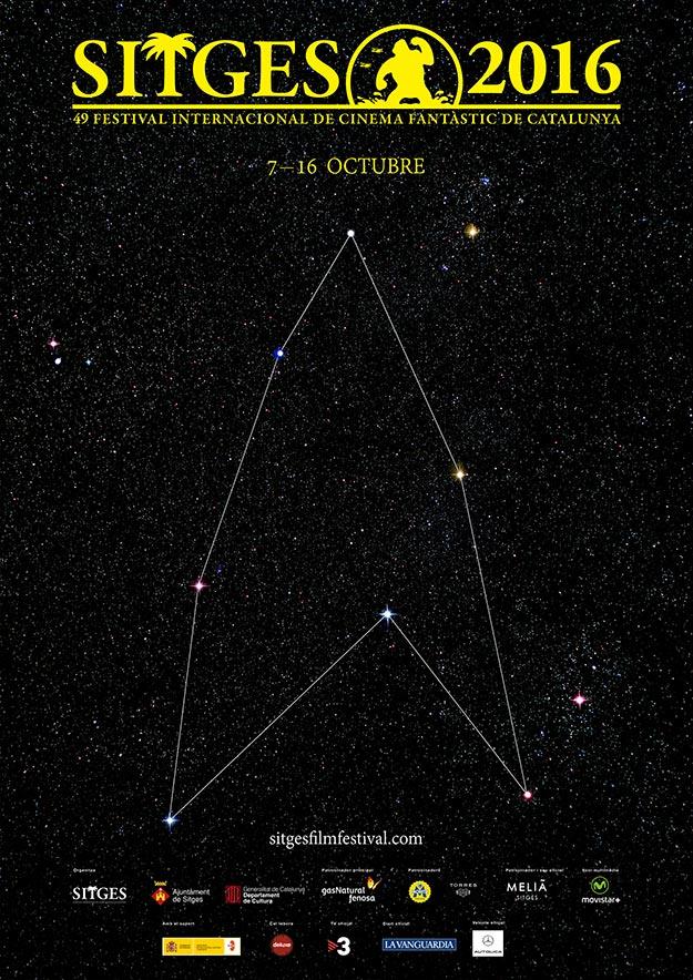 Sitges 2016: 'Star Trek' conquista Sitges