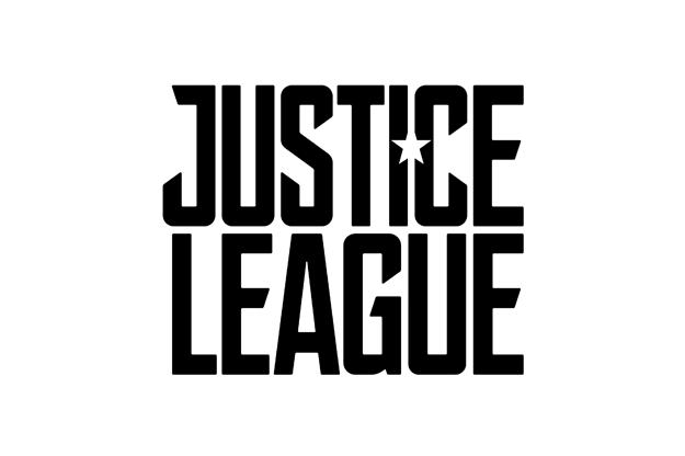 El logo final de Justice League de Zack Snyder