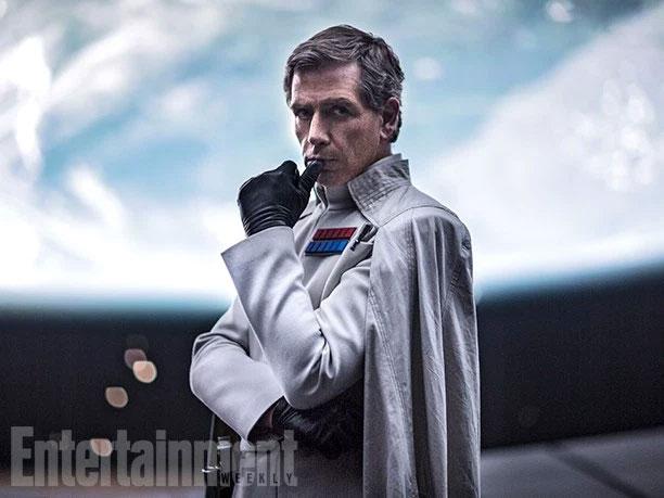 Nueva imagen de Rogue One: Una Historia de Star Wars