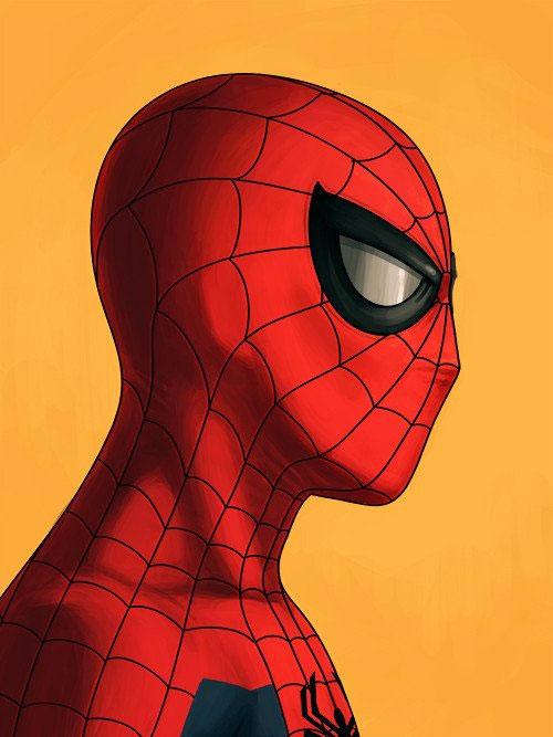 Spider-Man y el Duende Verde