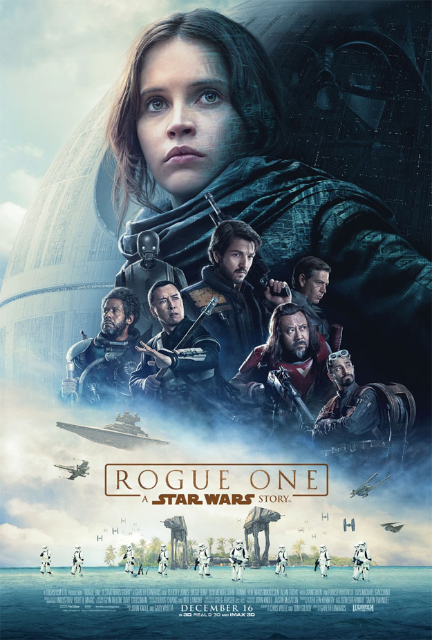 "[En cartelera] ""Rogue One: A Star Wars Story"" - Página 3 20161013-rogue-one-a-star-wars-story"