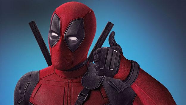 Deadpool 2 podría tener fichado al director de John Wick aunque le rondan otras dos buenas piezas