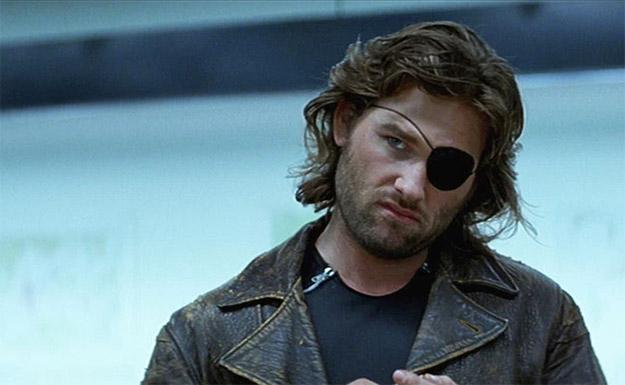 Batería de rumores curiosos sobre el remake de 1997: Rescate en New York