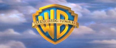 Logo de la Warner Bros.